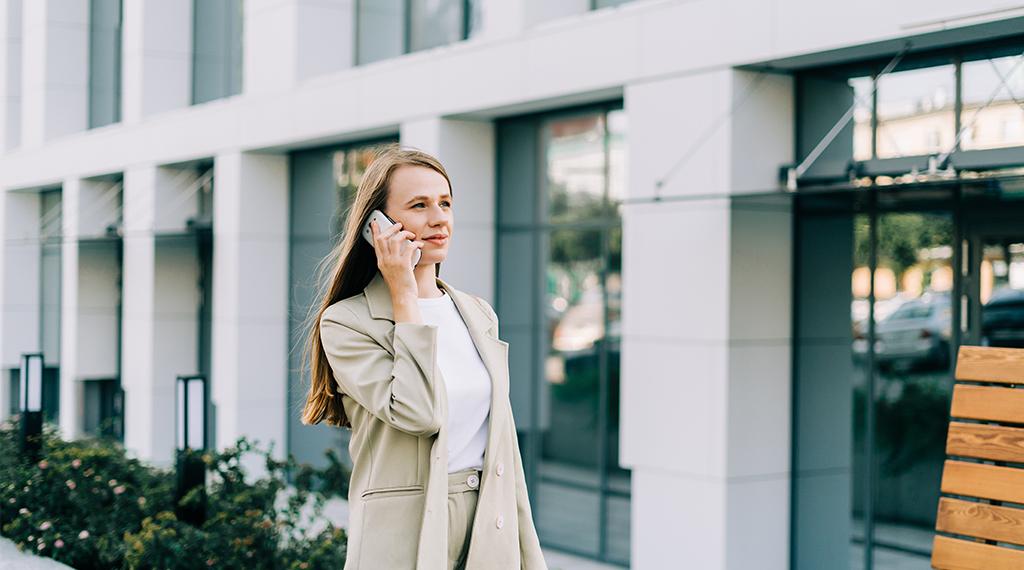 ORIS propose des solutions telecom adaptées à votre entreprise.