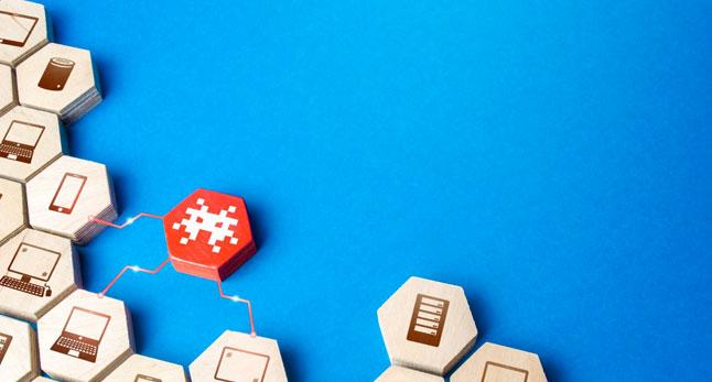 ORIS propose des offres de cybersécurité adaptées à toutes les entreprises.